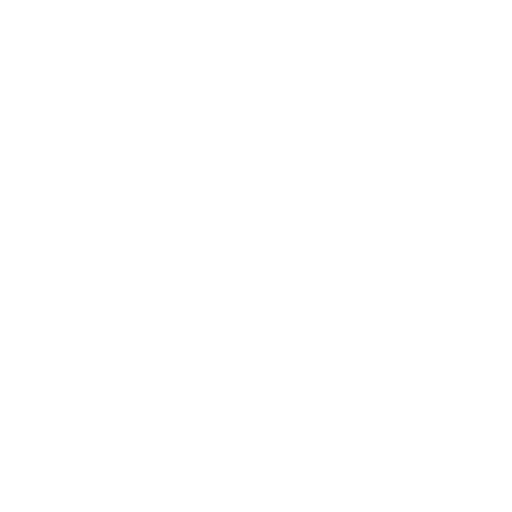 logo footer social